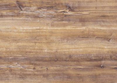 arizona pine