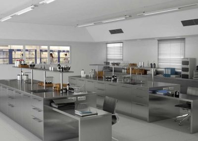 bautek-lab-1-1030x618