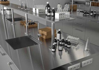 bautek-lab-2-1030x618