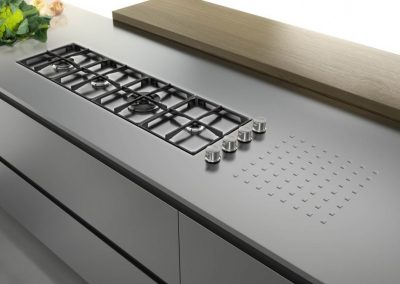 bautek-r4-1030x668