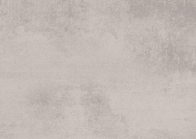 hormigon gris