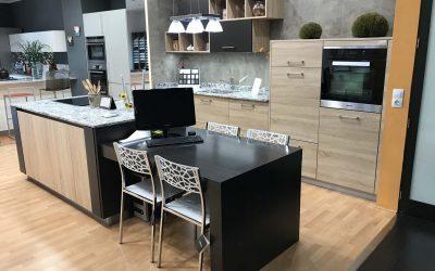 Oferta Cocina Störmer 4.000€
