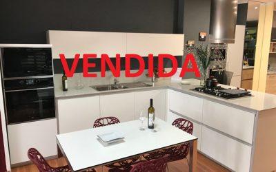 Oferta Cocina Imola 1.500 €