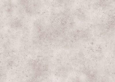 ceramica gris