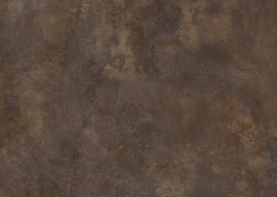 cobre antiguo