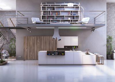 cocina_habitat_gourmet1