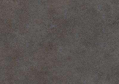 granito negro flameado