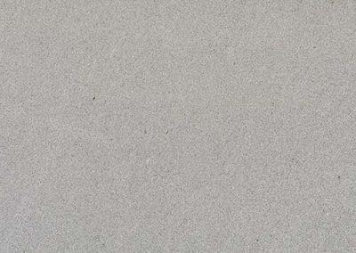 blanco sygrises
