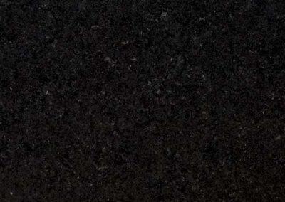black sangabriel
