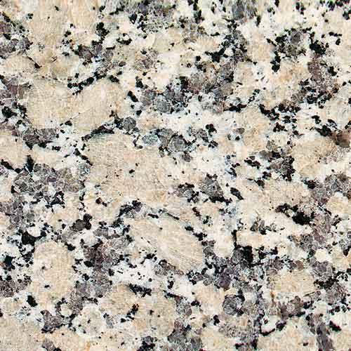 Granitos cuinart felanitx - Precio granito nacional ...