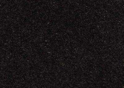 anahara black