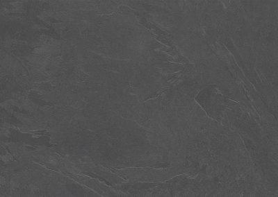 gris pizarra