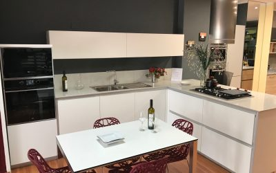 Oferta Cocina Imola 3.220€