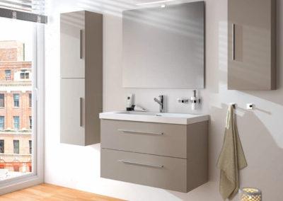baños (10)