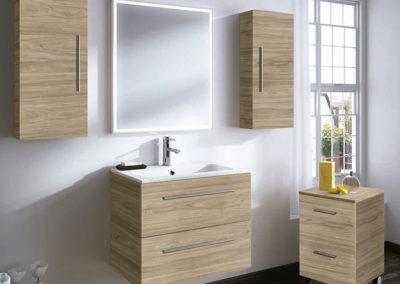 baños (12)