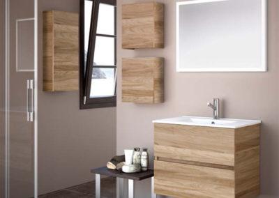 baños (14)