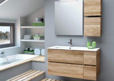 baños (15)