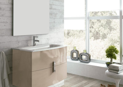 baños (3)