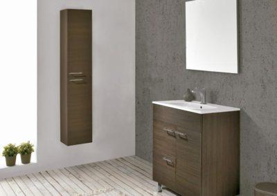 baños (4)
