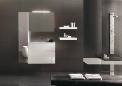 baños (6)