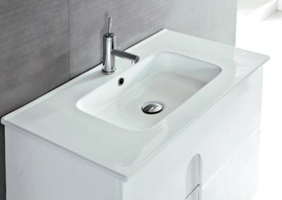 baños (7)