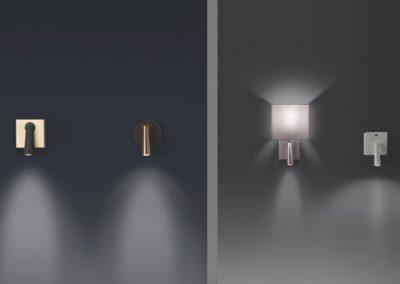 LEDSC4_Lighting_iluminacion_new_catalog_nuevo_catalogo_decorative_gamma