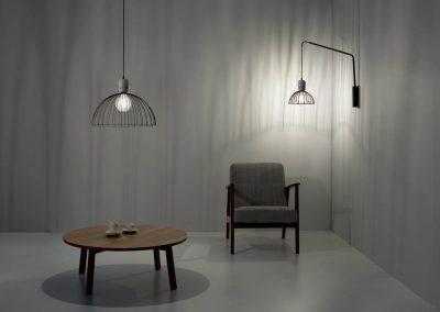 Leds_C4_lighting_decorative_hospitality_contrast