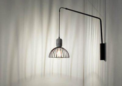 Leds_C4_lighting_decorative_hospitality_contrast_home
