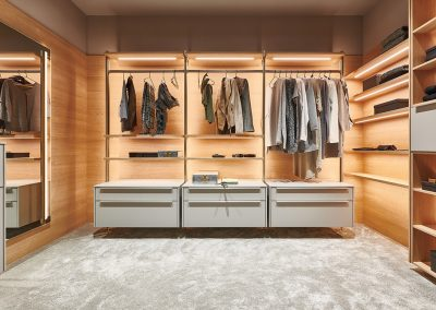 armari 1