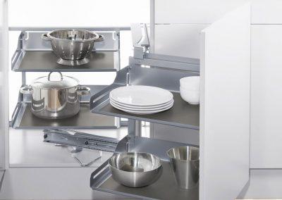 accesorio cocina (1)