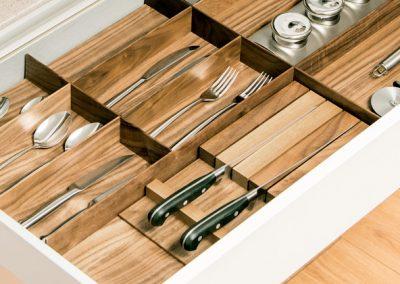 accesorio cocina (10)