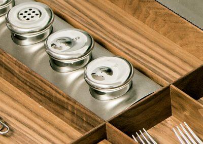 accesorio cocina (11)