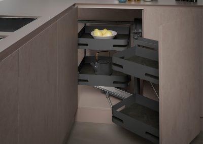 accesorio cocina (2)
