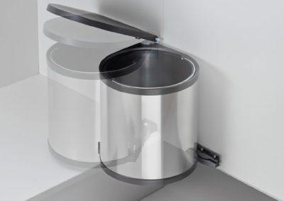 accesorio cocina (22)