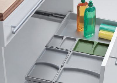 accesorio cocina (24)