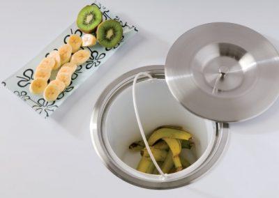 accesorio cocina (26)