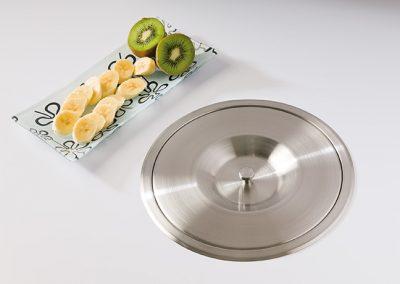 accesorio cocina (35)