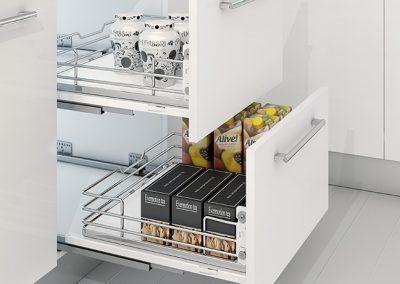 accesorio cocina (37)