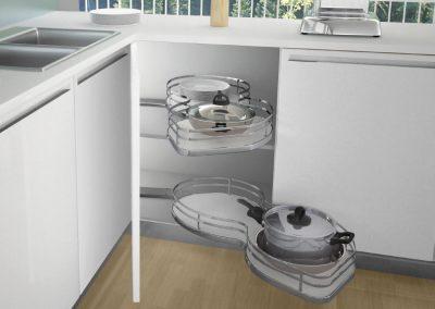 accesorio cocina (45)