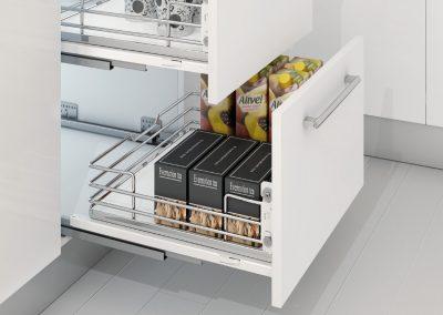 accesorio cocina (46)