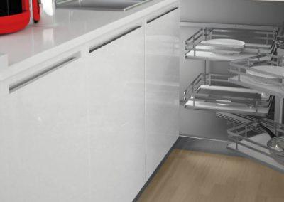 accesorio cocina (48)
