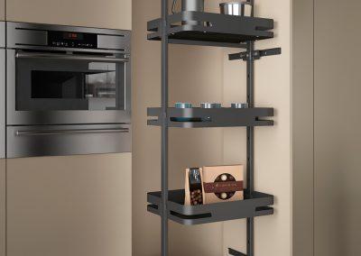 accesorio cocina (5)