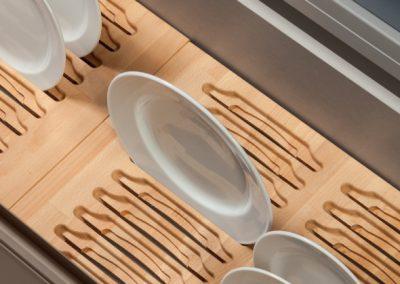 accesorio cocina (52)