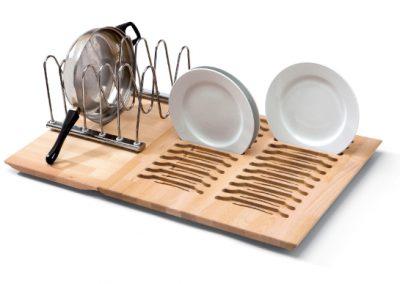 accesorio cocina (53)