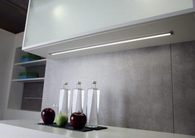accesorio cocina (58)