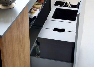 accesorio cocina (6)
