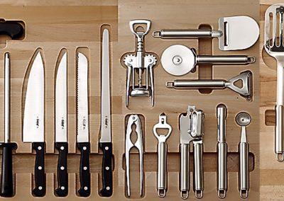 accesorio cocina (60)
