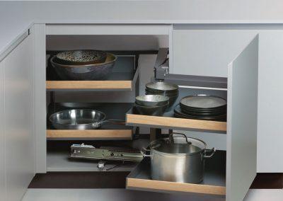 accesorio cocina (62)