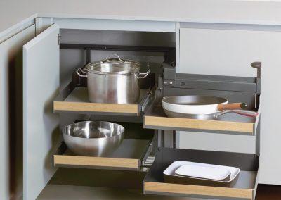 accesorio cocina (63)