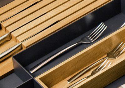 accesorio cocina (7)